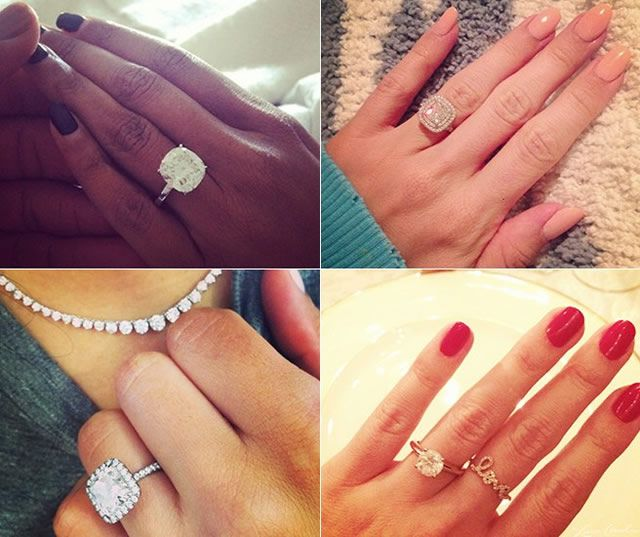 manos instagram