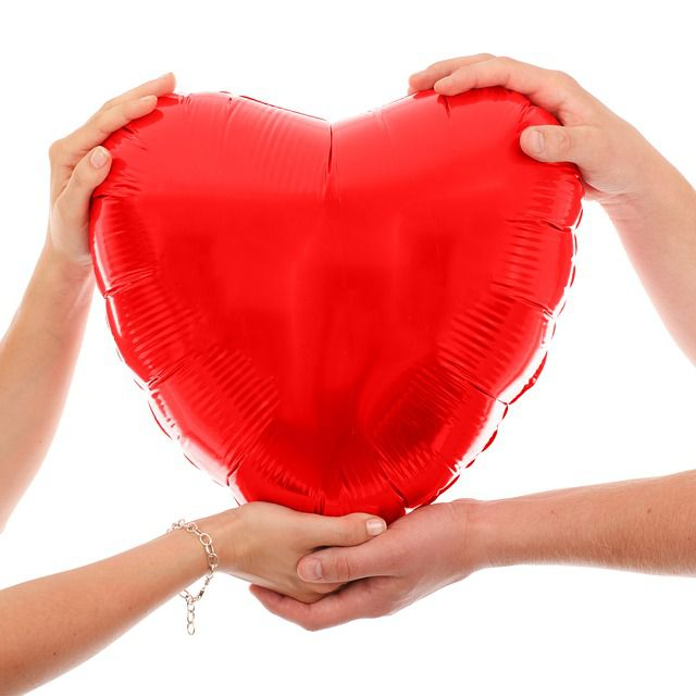 cuidado corazon