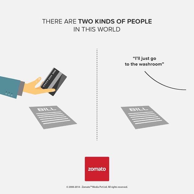 Dos tipos de personas ilustraciones (1)