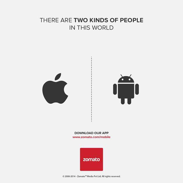Dos tipos de personas ilustraciones (5)