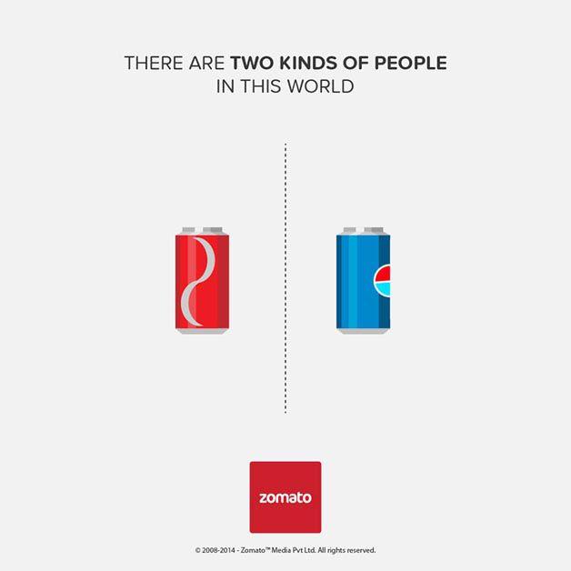 Dos tipos de personas ilustraciones (2)