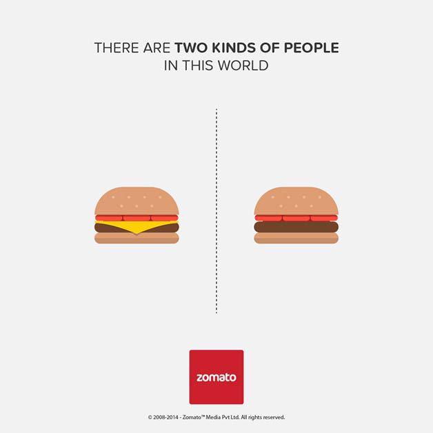 Dos tipos de personas ilustraciones (12)