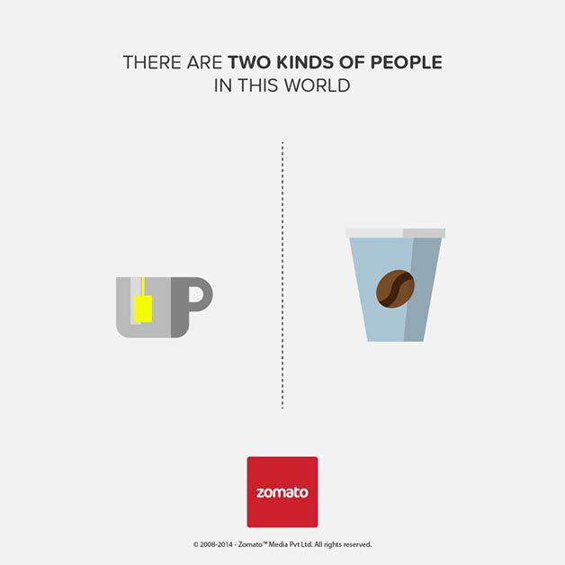Dos tipos de personas ilustraciones (10)