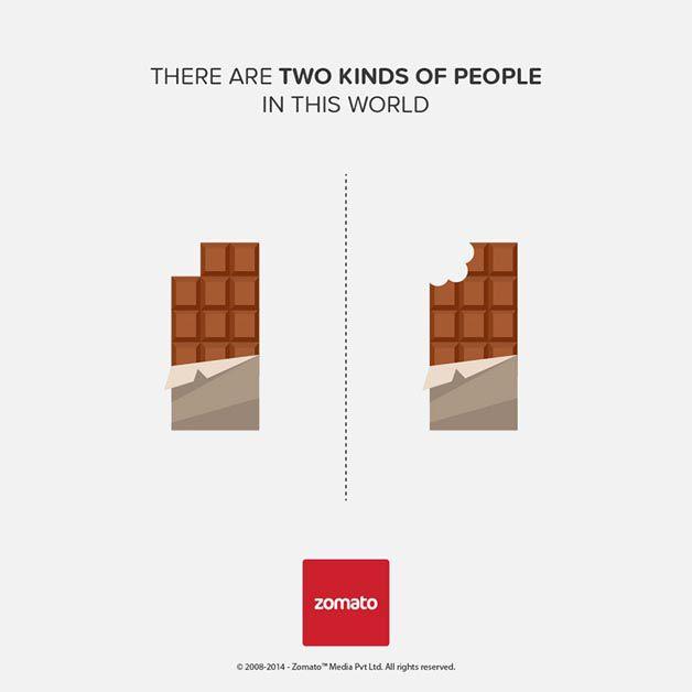Dos tipos de personas ilustraciones (6)