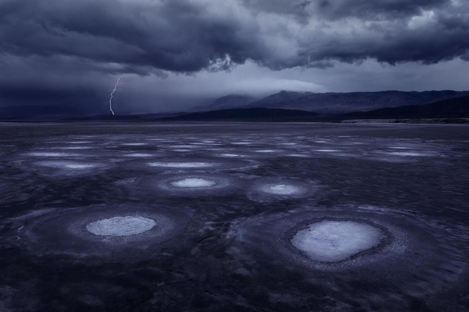 Fotografías naturaleza extrema (31)