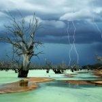 35 fotos increíbles de naturaleza extrema