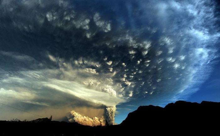 Fotografías naturaleza extrema (28)