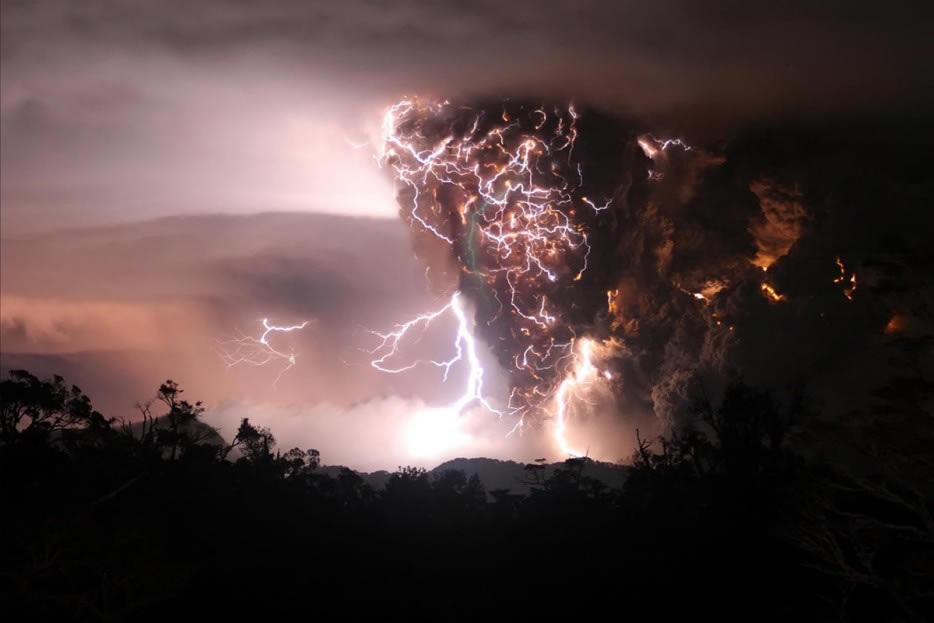 Fotografías naturaleza extrema (27)