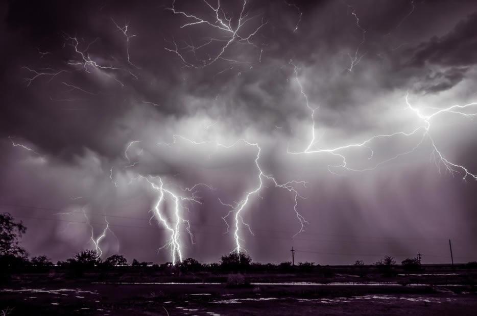 Fotografías naturaleza extrema (21)