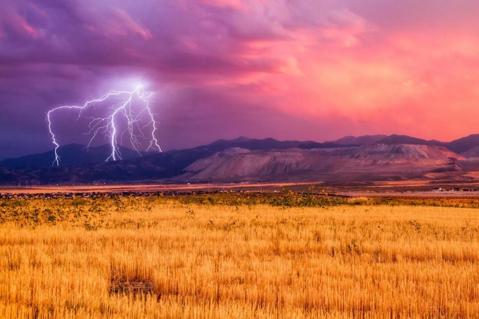 Fotografías naturaleza extrema (19)