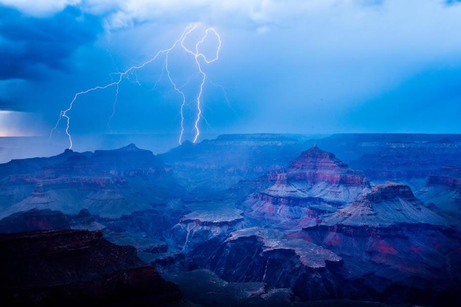 Fotografías naturaleza extrema (17)