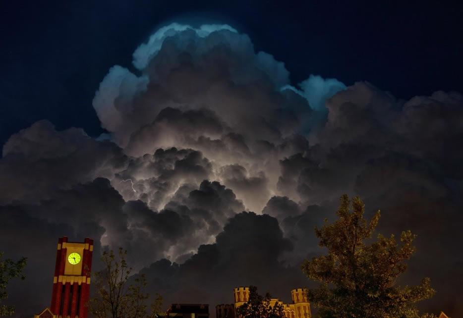 Fotografías naturaleza extrema (16)