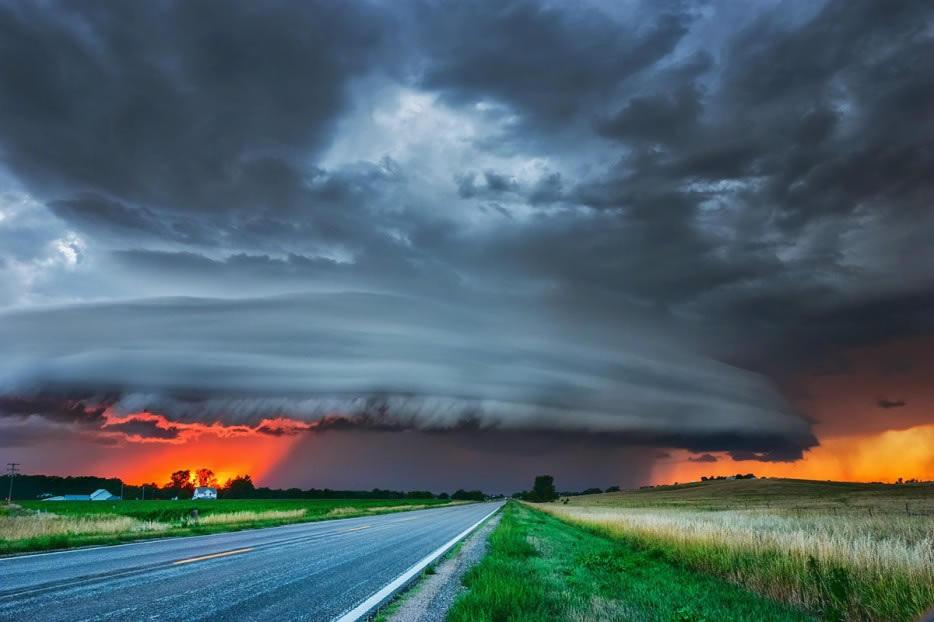 Fotografías naturaleza extrema (11)