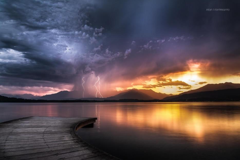 Fotografías naturaleza extrema (10)