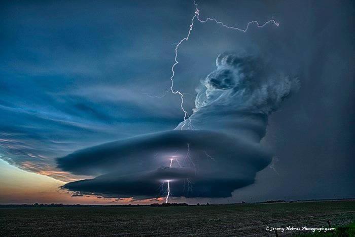 Fotografías naturaleza extrema (7)