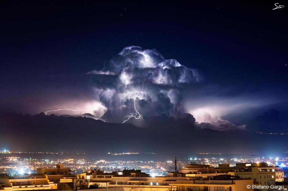 Fotografías naturaleza extrema (6)