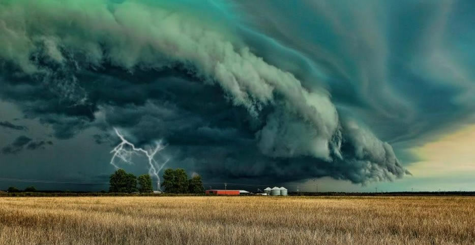 Fotografías naturaleza extrema (1)