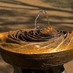 6 formas inusuales de economizar agua