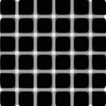 Video compilación de increíbles ilusiones ópticas cotidianas