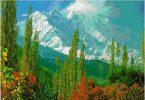 valle del hunza