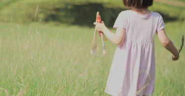 Iris Grace pintura y autismo (1)