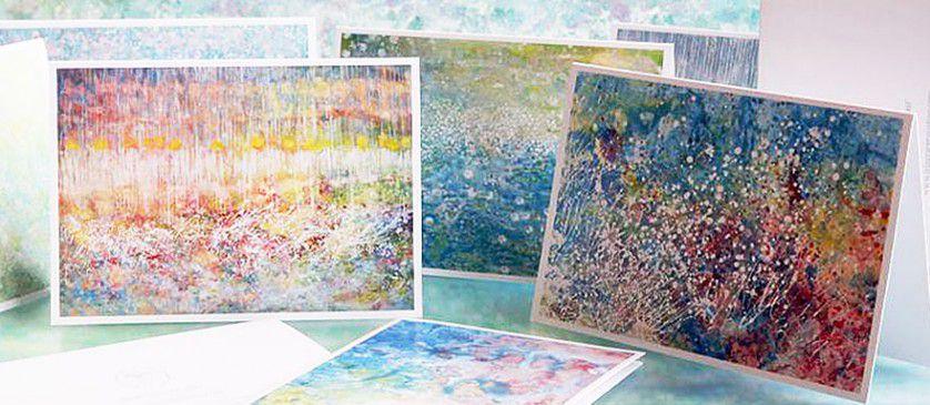 Iris Grace pintura y autismo (8)