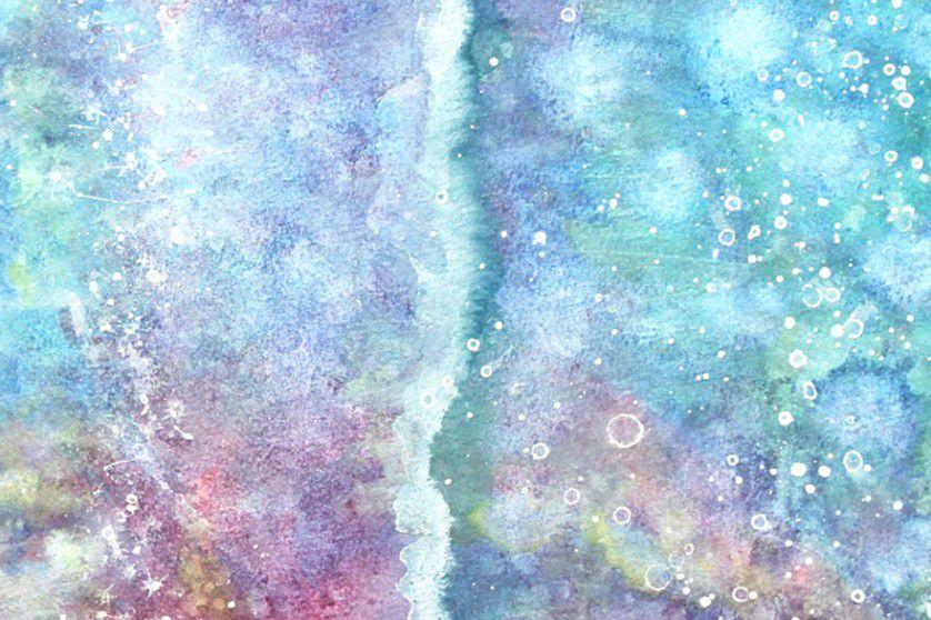 Iris Grace pintura y autismo (6)