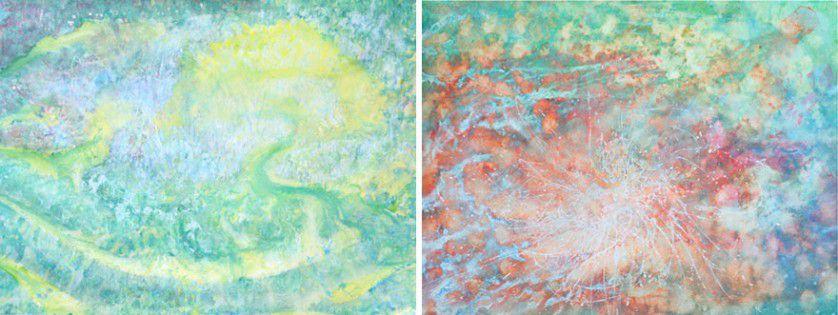 Iris Grace pintura y autismo (14)