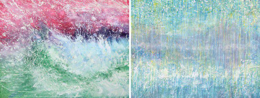 Iris Grace pintura y autismo (3)