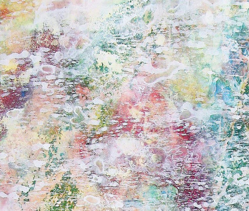 Iris Grace pintura y autismo (10)