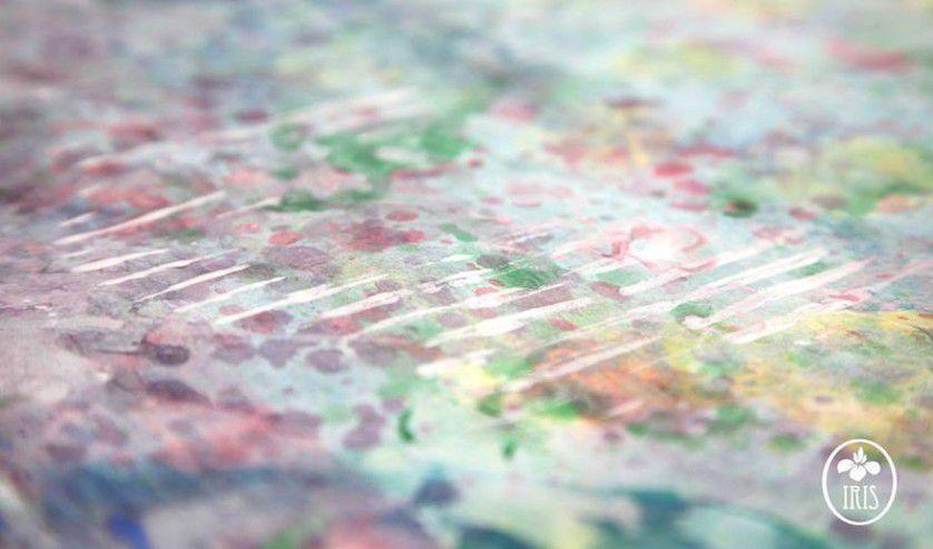 Iris Grace pintura y autismo (9)
