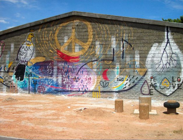 Maboneng arte urbana ciudad del cabo (9)