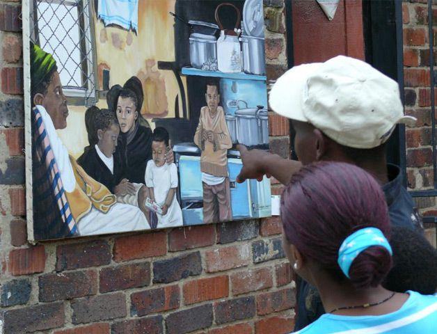 Maboneng arte urbana ciudad del cabo (4)