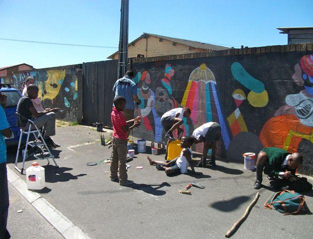 Maboneng arte urbana ciudad del cabo (3)