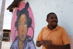 Maboneng arte urbana ciudad del cabo (12)