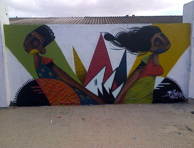 Maboneng arte urbana ciudad del cabo (10)