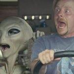 ¿Existe razón plausible para que los extraterrestres se parezcan a nosotros?