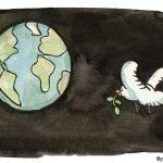 paz tierra