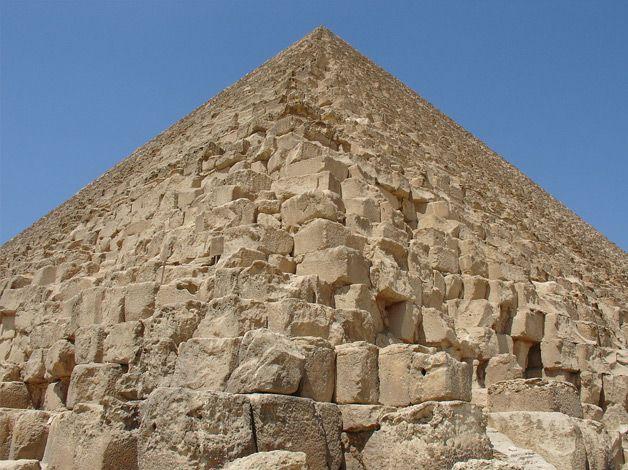 Piramides de egipto misterio revelado (9)