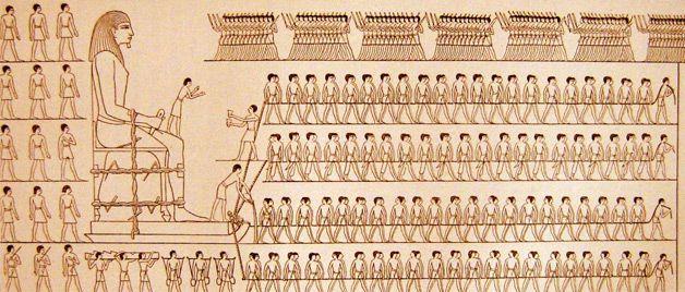 Piramides de egipto misterio revelado (2)