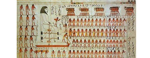 Piramides de egipto misterio revelado (1)