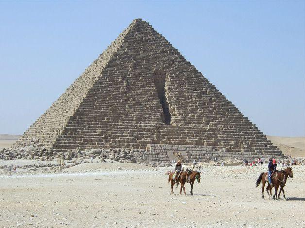 Piramides de egipto misterio revelado (7)