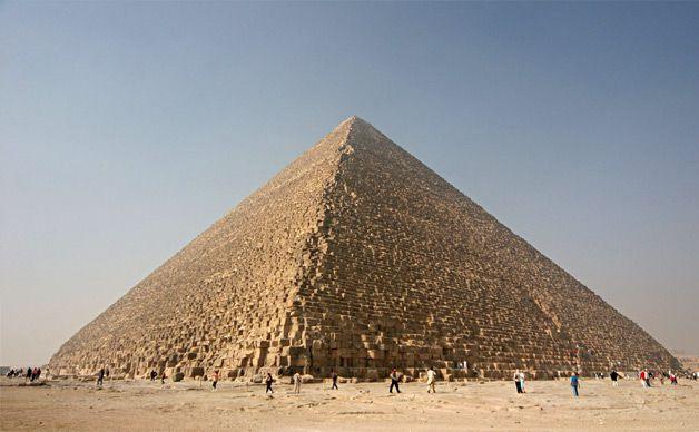 Piramides de egipto misterio revelado (6)