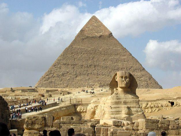 Piramides de egipto misterio revelado (4)