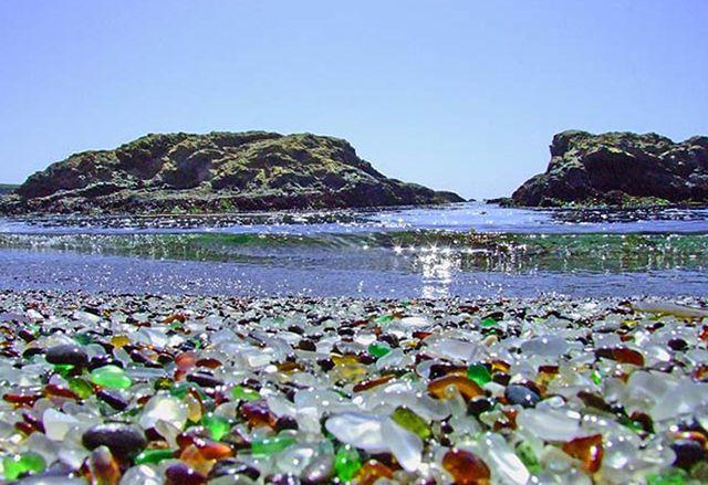 playas increíbles (2)