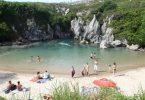 playas_especiales (1) 22