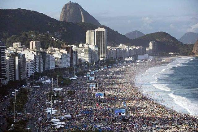 playas increíbles (4)