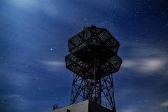 torre radio
