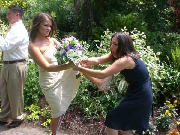 Ramos de novia bodas (5)