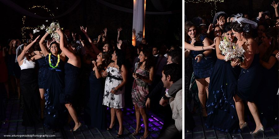 Ramos de novia bodas (19)